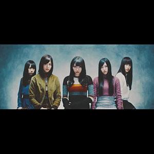 欅坂46 僕たちの戦争