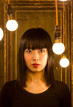 Mikako Kano  / Hidali