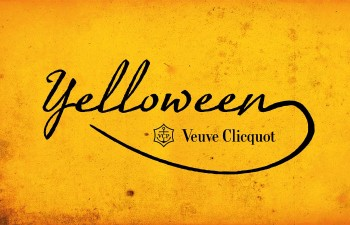 VC-Yelloween-Visual-Medium