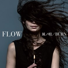 FLOW_JK_OK_FIX