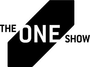 TheOneShow-BLK